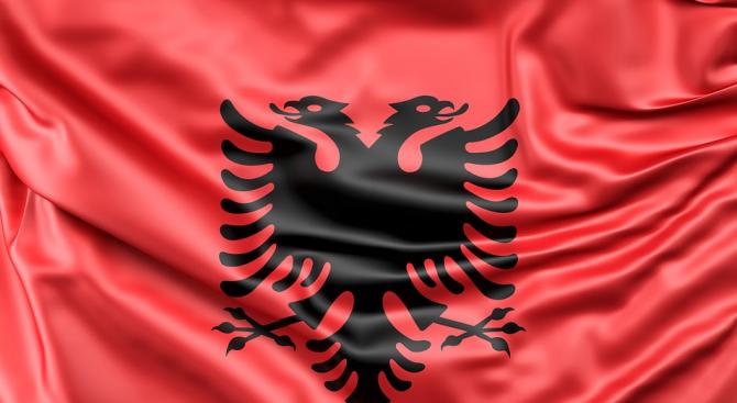 Албания гони ирански дипломати