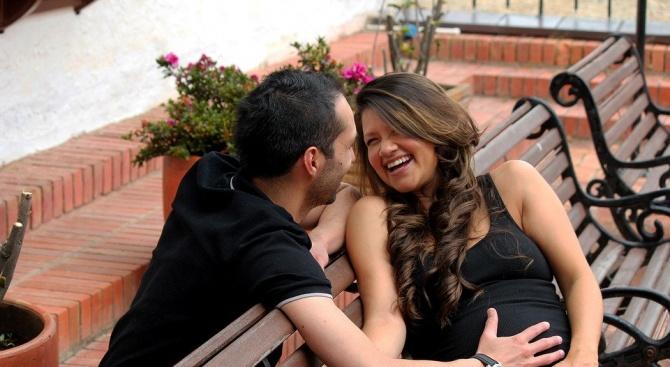Общински фонд ще насърчава раждаемостта в Добрич