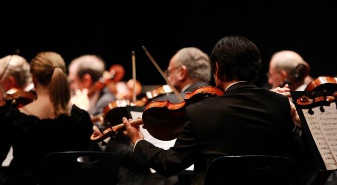 Симфоничен оркестър ще изпълни в Плевен музика от 20 световноизвестни видео игри