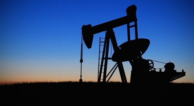 Петролът поскъпва