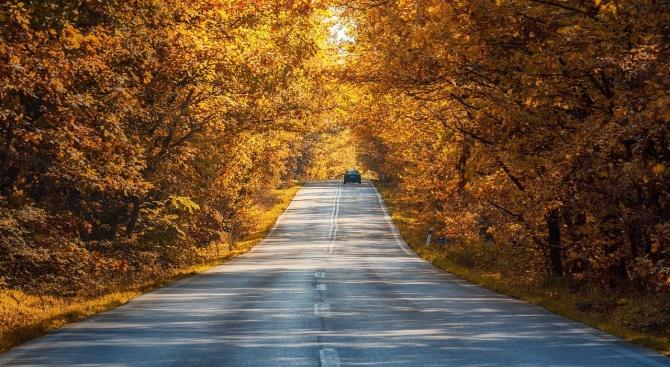 Одобрени са промени в списъка на общинските пътища