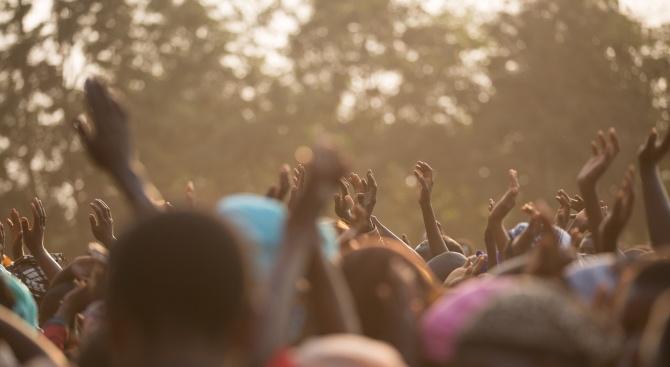 Март 2020 г. НСИ ще брои пробно населението и жилищния фонд