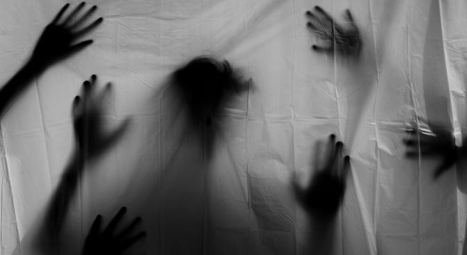 Тежка патология на изнасилвачи сред българите