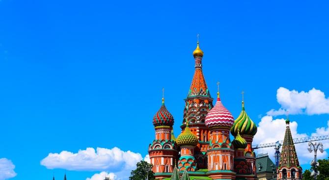 Журналист: Решението за смяната на Медведев е взето в тесен кръг