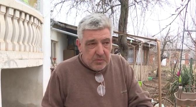 Кметът, в чийто дом откриха боен арсенал, хвърли оставка