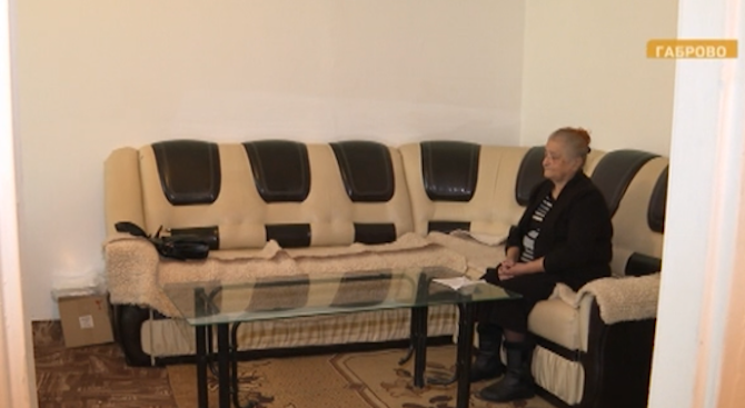 Пенсионерка от Габрово от два месеца е мъртва по документи