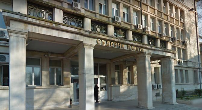 Апелативната прокуратура - Варна взе на специален надзор делото за взрива във Варна
