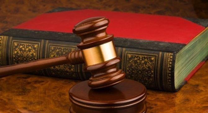 Спецпрокуратурата с обвинение към шестима от бандата за имотни измами