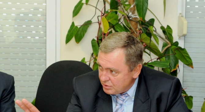 Д-р Георги Михайлов: Не познавам гражданин, доволен от здравеопазването