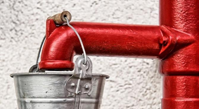 Водния режим в Перник спъва работата на дребния бизнес