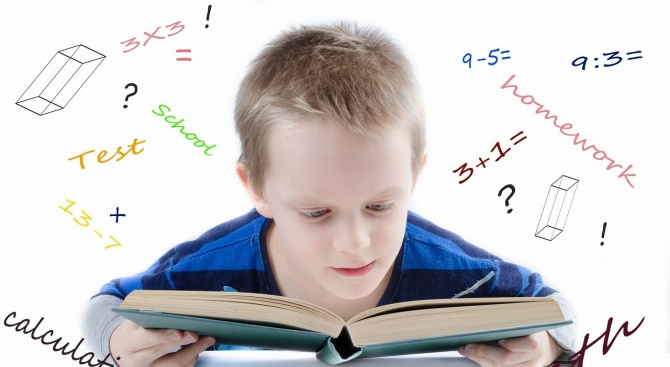 Родители искат промяна на формата на националното външно оценяване по математика