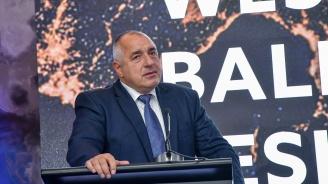Политолог коментира защо Борисов прави винаги отстъпки