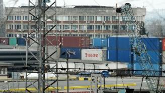 Откриха италиански боклук в 20 контейнера и на пристанището в Бургас