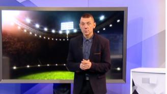 Крум Савов стана за резил в телевизията на Слави