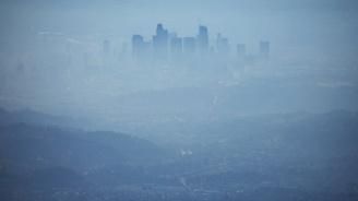 Ръст в продажбите на пречистватели за домовете