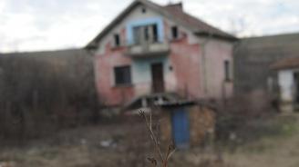 Психолингвист за случая в Галиче: Нагонът е бил водещ