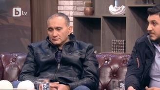Бащата на убитата Андреа  през сълзи към Борисов: Променете закона заради детето ми