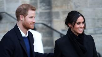 Бащата на Меган: Тя обезценява британското кралско семейство