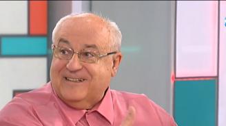Асен Личев: Сливен също е пред режим на водата