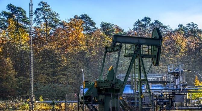МАЕ: Петролният сектор може да направи много повече за климатичните промени