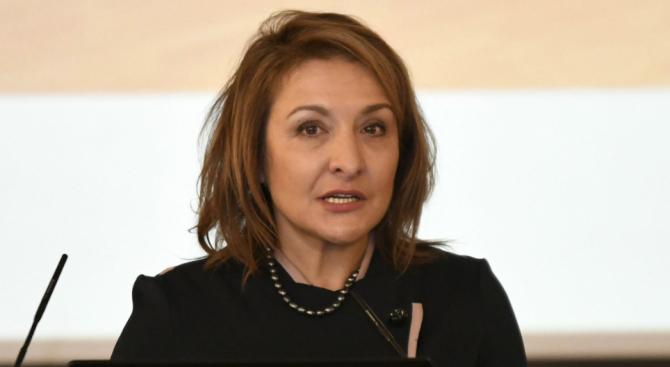 Политолог: Никой в парламента не иска предсрочни избори