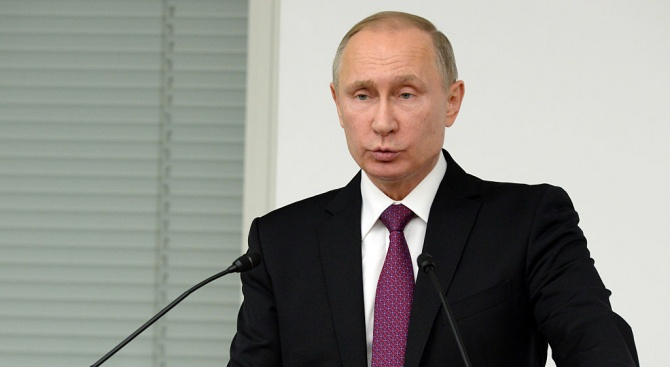 Медии: Ще променят до промени в Русия предложените от Владимир Путин реформи