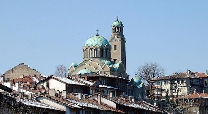 Хотелиерите и ресторантьорите обмислят протести във Велико Търново