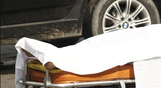 Тежък пътен инцидент в Самоков: Един загина