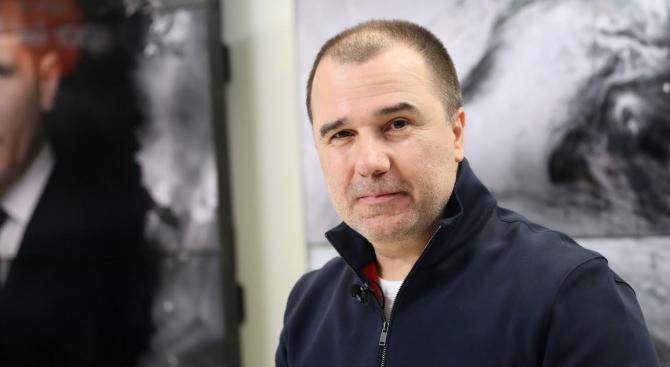 Цветомир Найденов: Васил Божков е монополизирал лотариите. Този частен монопол е по-лош и от държавния