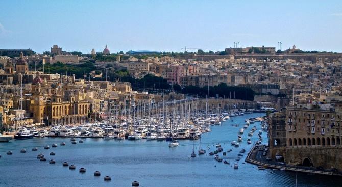 Малтийска министърка подаде оставка след седмица на поста