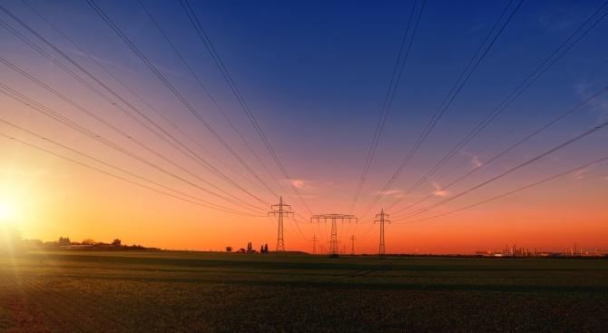 Енергийната борса затвори при средна цена 119.03 лева за мегаватчас