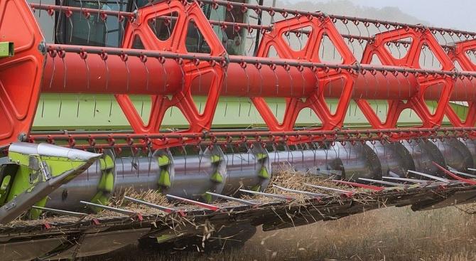 Инспекцията по труда в Добрич засилва контрола в селското стопанство и строителството