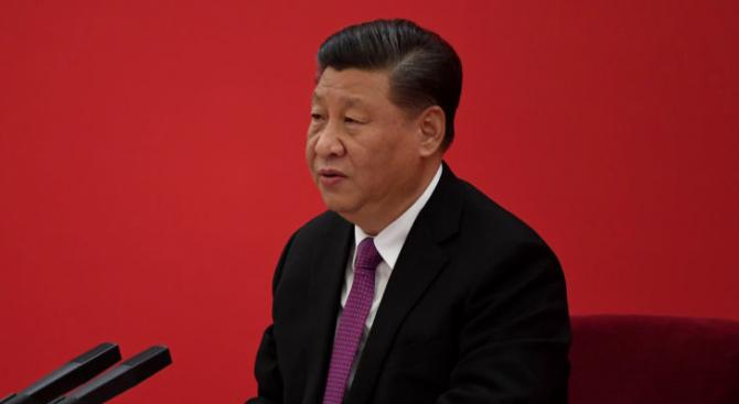 Китайският президент призова да се вземат спешни мерки за борба с новия вирус