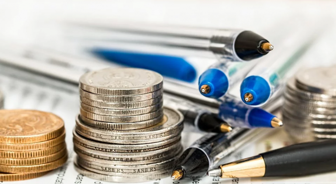 Публично обсъждане на бюджета за 2020 г. организира община Силистра