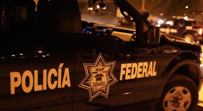 Убийствата в Мексико достигнаха рекорден брой