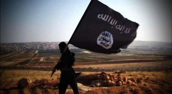 Основател на ИД е застанал начело на групировката