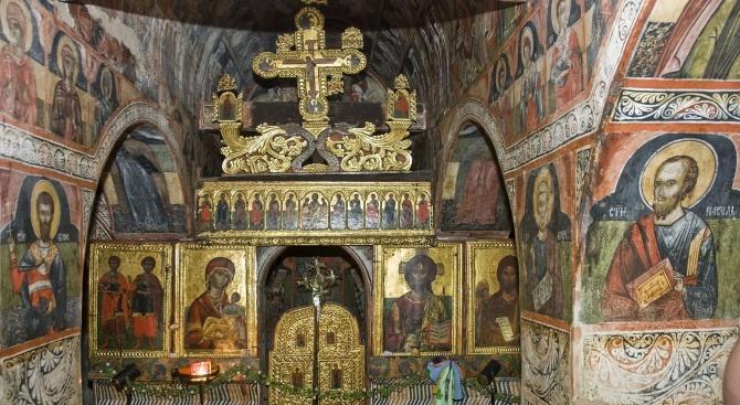 БПЦ почита днес паметта на двама светци