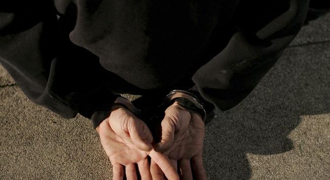 Спипаха младеж с марихуана в Габрово