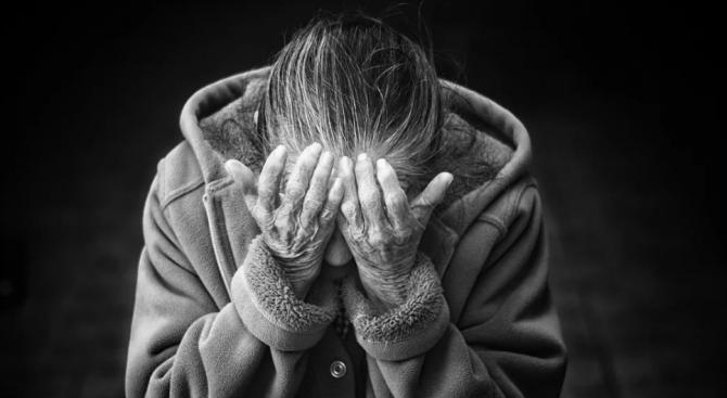 Масови проверки в Домове за възрастни и деца с физически и умствени увреждания в Пловдивско