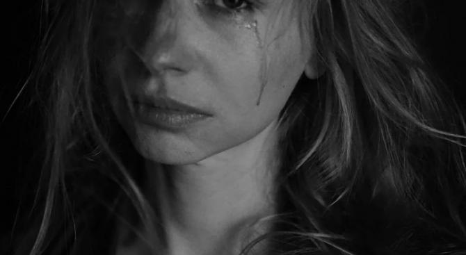 Какъв е бил семейният живот на убитата от мъжа си в Кюстендил?