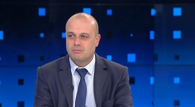 БСП: Моделът у нас няма да се промени, докато Борисов е на власт