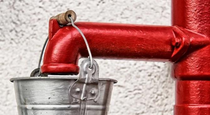 Общинският съвет в Перник одобри спасителния план за излизане от водната криза