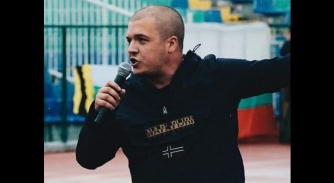 Майката на брутално убития Тоско: Изпратих го като турист, върнаха го в катафалка