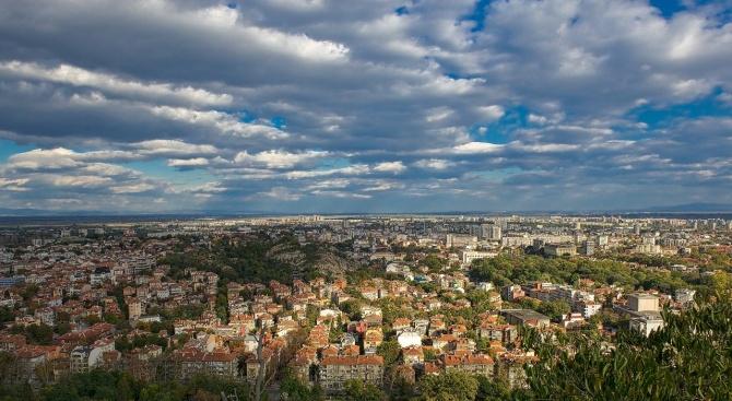 Ежедневни проверки в Пловдив за незаконно изгаряне на отпадъци