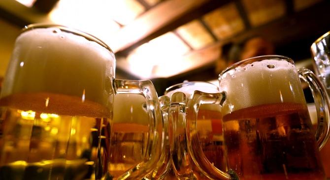 Китайците варили бира по два начина преди 6000 години