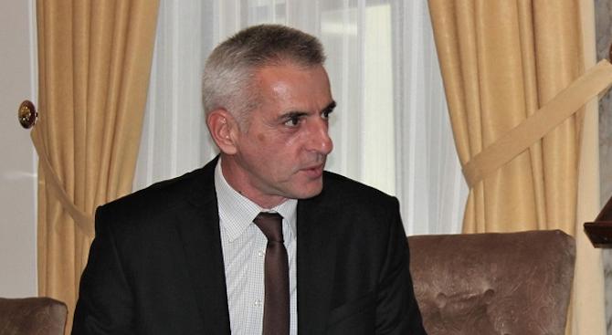 КПКОНПИ погна за конфликт на интереси шест висши лица, сред тях е и шефът на НСО