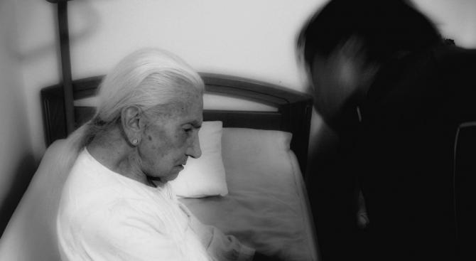 Националната пациентска организация предложи решение за грижата за хора с деменция
