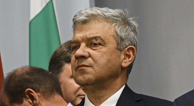 Какво следва след съдебното решение да се прекратят кметските пълномощия на Румен Томов