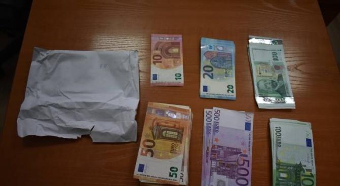 България пак е най-корумпираната държава в ЕС