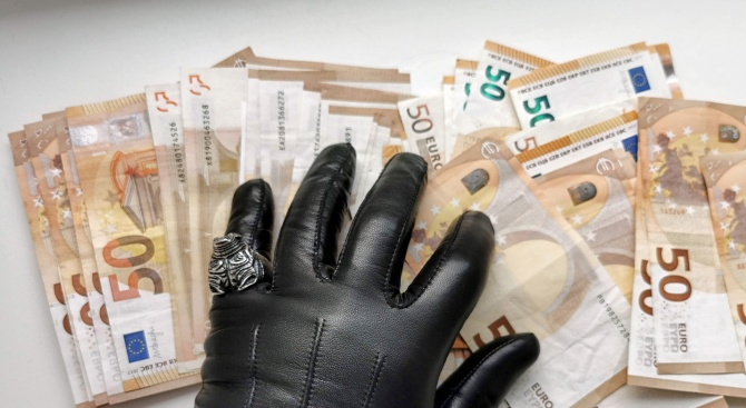 Държавите от Г-7 са възприемани като все по-корумпирани